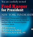 Fred Karger New York Fundraiser.jpg
