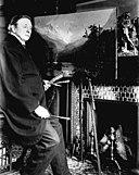 Frederic Marlett Bell-Smith.jpg