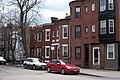 Frederick Douglass Square Roxbury MA 1.jpg