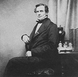 Frederik Kaiser - Frederik Kaiser