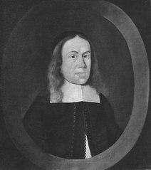 Fredrik Ludvig, 1619-1681, pfalzgreve av Landsberg och Zweibrücken