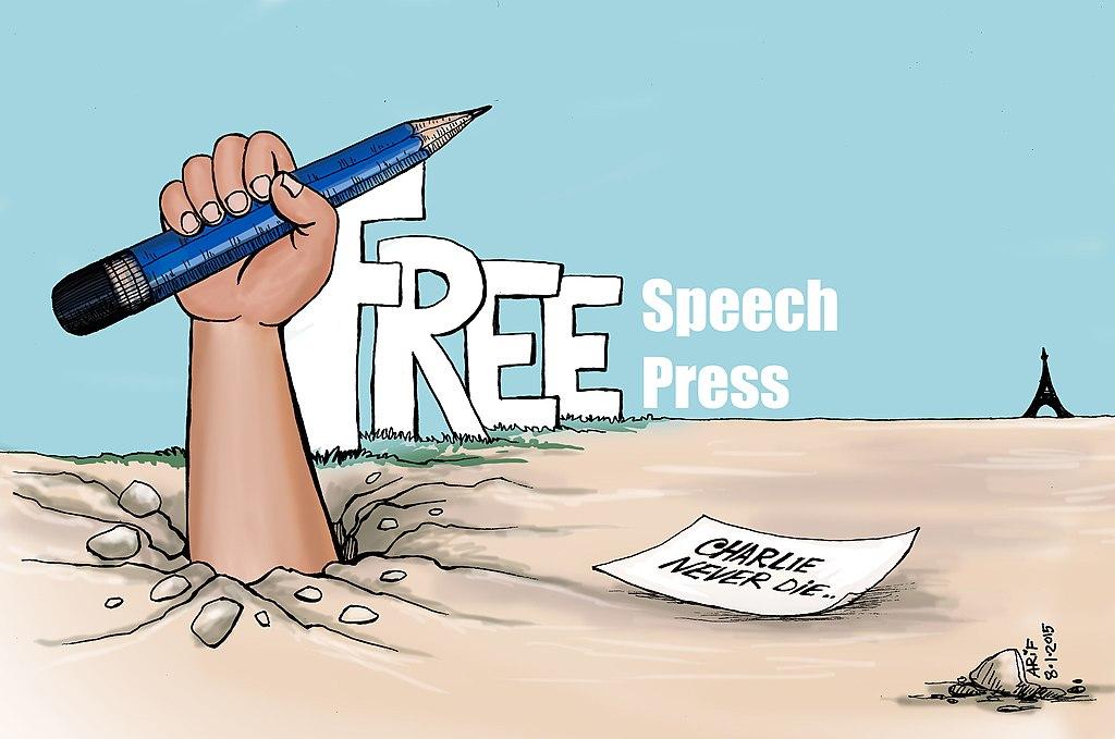 Free speech.jpg