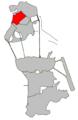 Freguesia de Santo Antonio.PNG