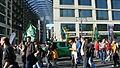 Freiheit statt Angst 2008 - Stoppt den Überwachungswahn! - 11.10.2008 - Berlin (2992893039).jpg