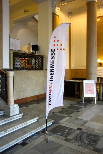 Freiwilligenmesse Wien 2014 01.png