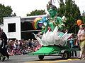 Fremont Solstice Parade 2009 - 031.jpg
