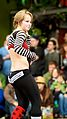 Fremont Solstice Parade 2010 - 237 (4719615835).jpg