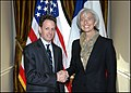 French Minister of Economy, Industry and Employment Christine Lagarde (4420411217).jpg