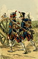 French foot artillery 1809.jpeg