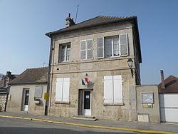 Fresnoy-le-Luat