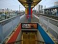 Fresque de l'escalier pour Paris de la gare RBP.jpg