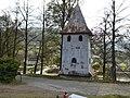 Fričovce zvonica - panoramio.jpg