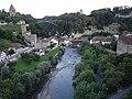 Fribourg.77.jpg