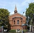 Friedenskirche Köln-Ehrenfeld (1).JPG