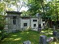 Friedhof Wannsee-001.JPG