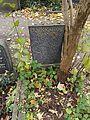 Friedhof der Dorotheenstädt. und Friedrichwerderschen Gemeinden Dorotheenstädt. Friedhof Okt.2016 - 2.jpg