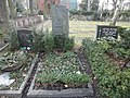 Friedhof friedenauIII 2018-03-24 (5).jpg