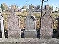 Friedhofsmauer, 3, 2019 Etyek.jpg