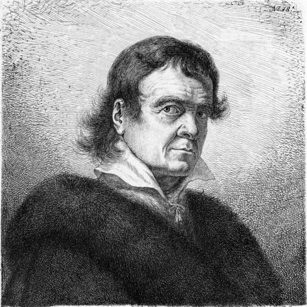 Maler Müller - Wikipedia
