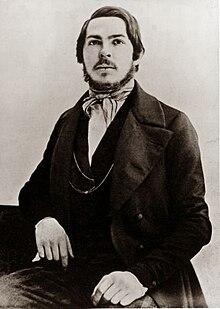 [Изображение: 220px-Friedrich_Engels-1840-cropped.jpg]