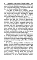 Friedrich Streißler - Odorigen und Odorinal 12.png