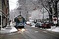 Frognerveien 20090312-1.jpg