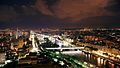 From the Eiffel Tower 2.jpg