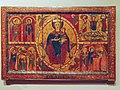 Frontal d'altar de la Mare de Déu del Coll (48509693087).jpg