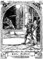 Frontispiece (2) in English Fairy Tales.png