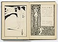 Frontispiece And Title Page, Salomé, 1894 (CH 68775953).jpg
