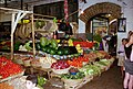Fruits ^ vegetables - panoramio.jpg