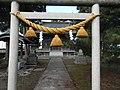 Fujimaki, Imizu, Toyama Prefecture 939-0405, Japan - panoramio (4).jpg