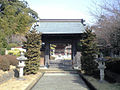 Fukudenji-temple-gate.jpg