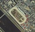 Fukuyama Racecourse 1981.jpg