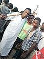 Fulani festival 1.jpg