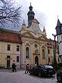 Fulda -Heilig-Geist-Kirche (Außenansicht).JPG