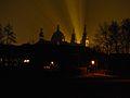 Fulda Dom Nacht.jpg