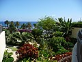 Funchal - Hotel Resort Vila Porto Mare 3 5-09 - panoramio.jpg