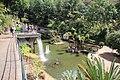 Funchal Jardim Monte 2016 6.jpg