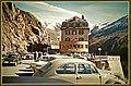 Furka Pass, Belvedere, 1985 (5283061425).jpg