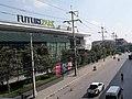 Futurepark-3.jpg