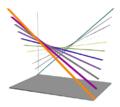 FuzzyOp Hyperbolic Paraboloid NXR @252x225.png