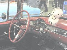 Custom car - Wikipedia