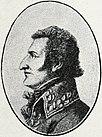 Général Louis Caffarelli du Falga.jpg