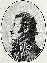 Les généraux Français de l Empire - Page 2 180px-G%C3%A9n%C3%A9ral_Louis_Caffarelli_du_Falga