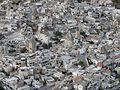 Göreme is a town in Cappadocia.jpg