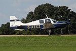 G-AZCZ (43960309035).jpg