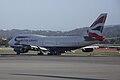 G-CIVB British747.jpg