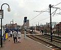 G-Mex Tram Station - geograph.org.uk - 1377504.jpg