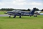 G-SRWN (36897611864).jpg
